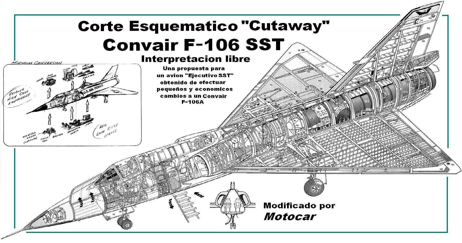 cutaway_convair_f-106a_sst_project_convertionb.jpg