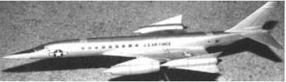 model-58.JPG