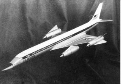 model-62.JPG