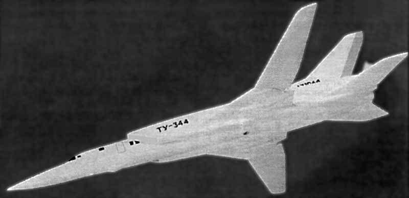 tu-344-1.jpg