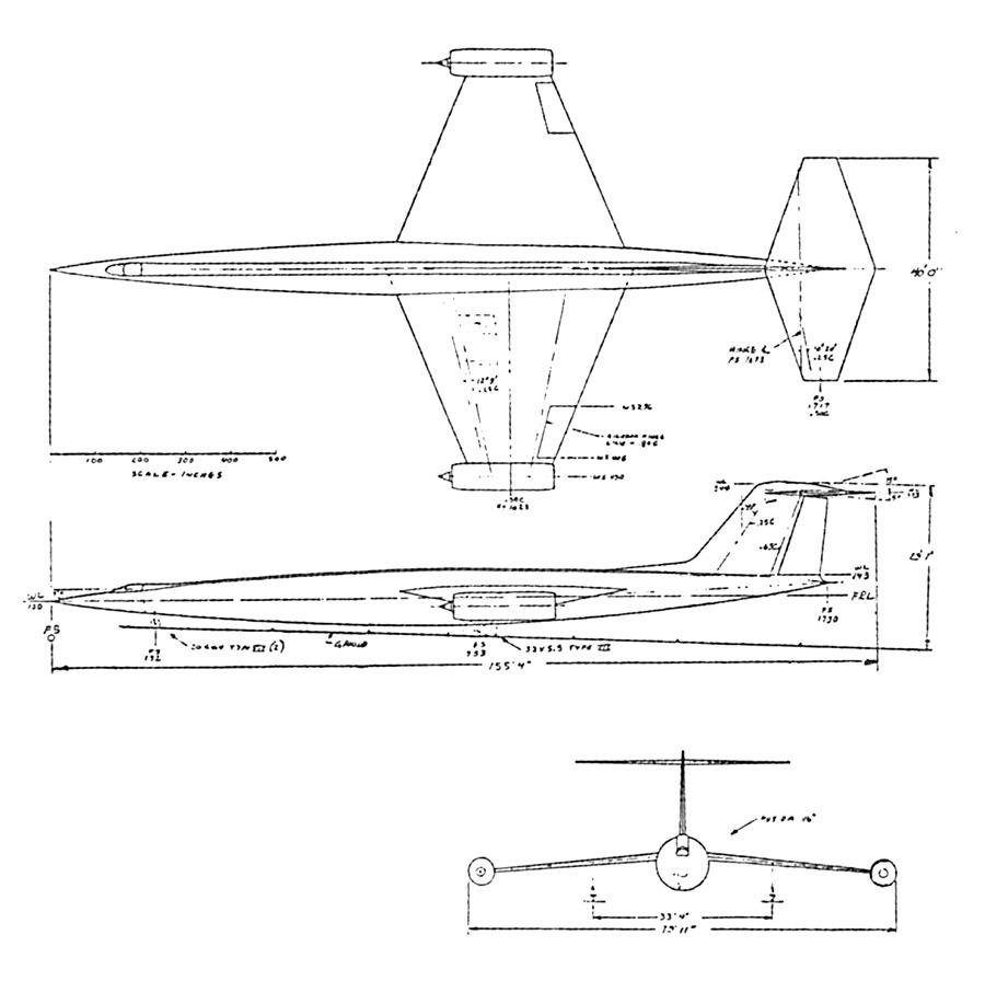 cl-325-1.jpg