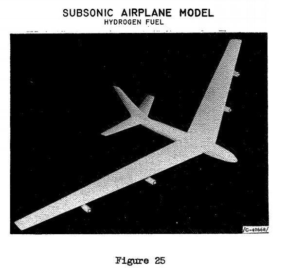 subsonic_bomber_model.JPG