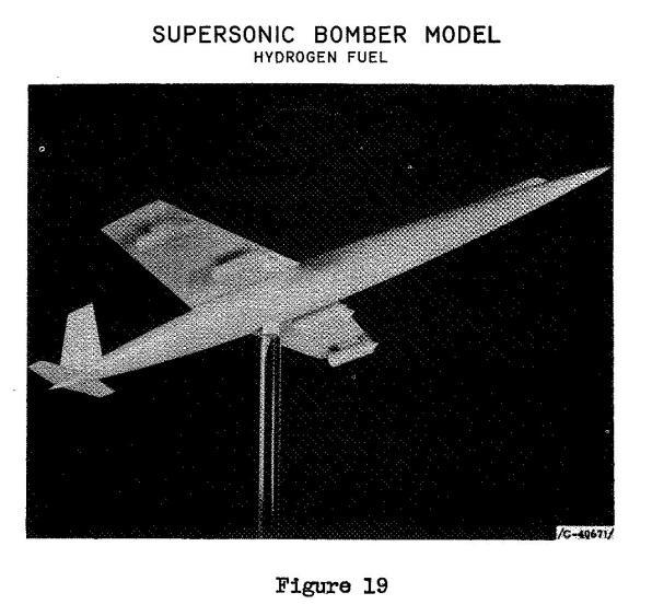 supersonic_bomber_model.JPG
