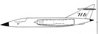 1371d_1956.jpg