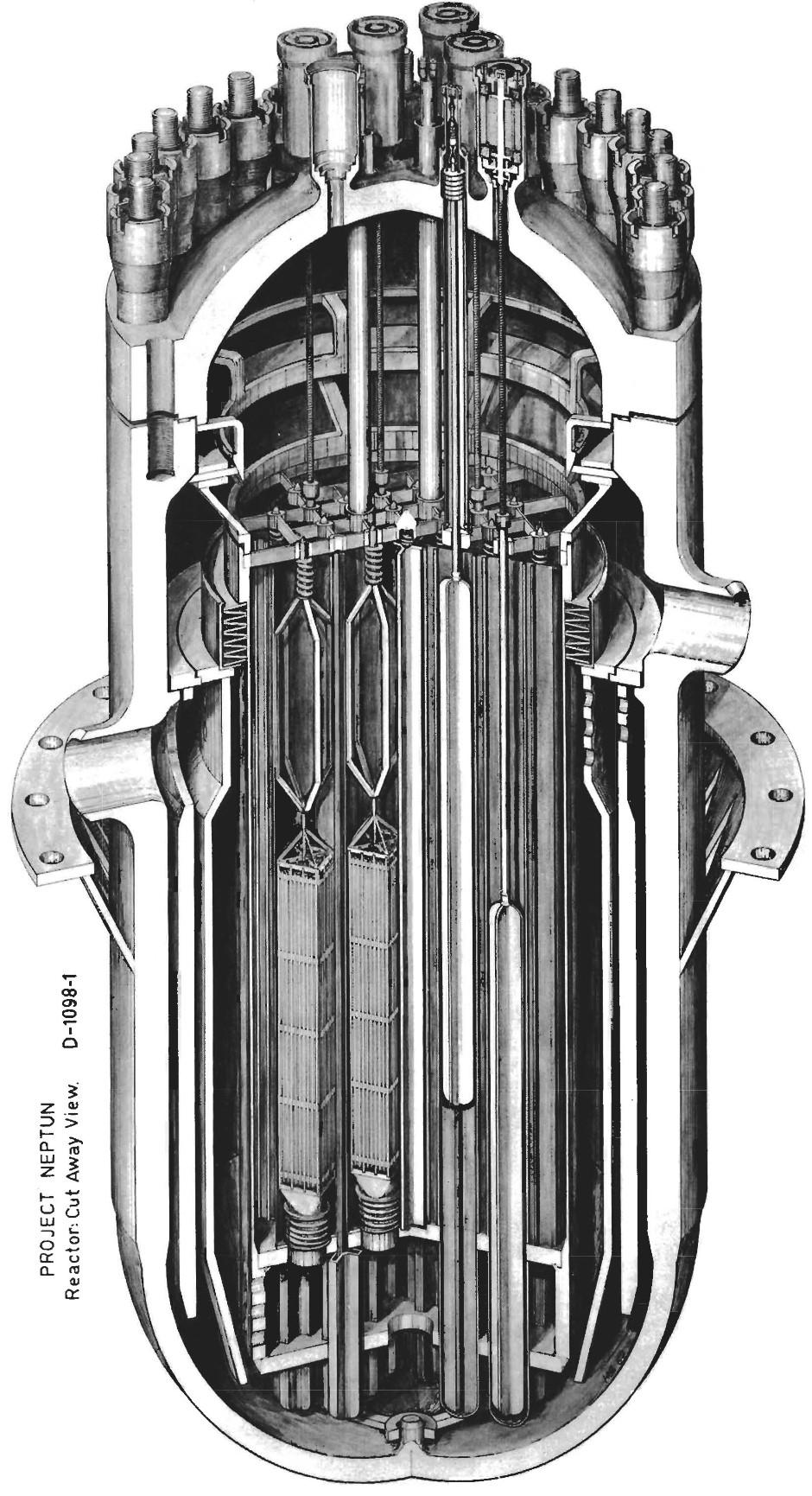 a11a_neptune_reactor.jpg
