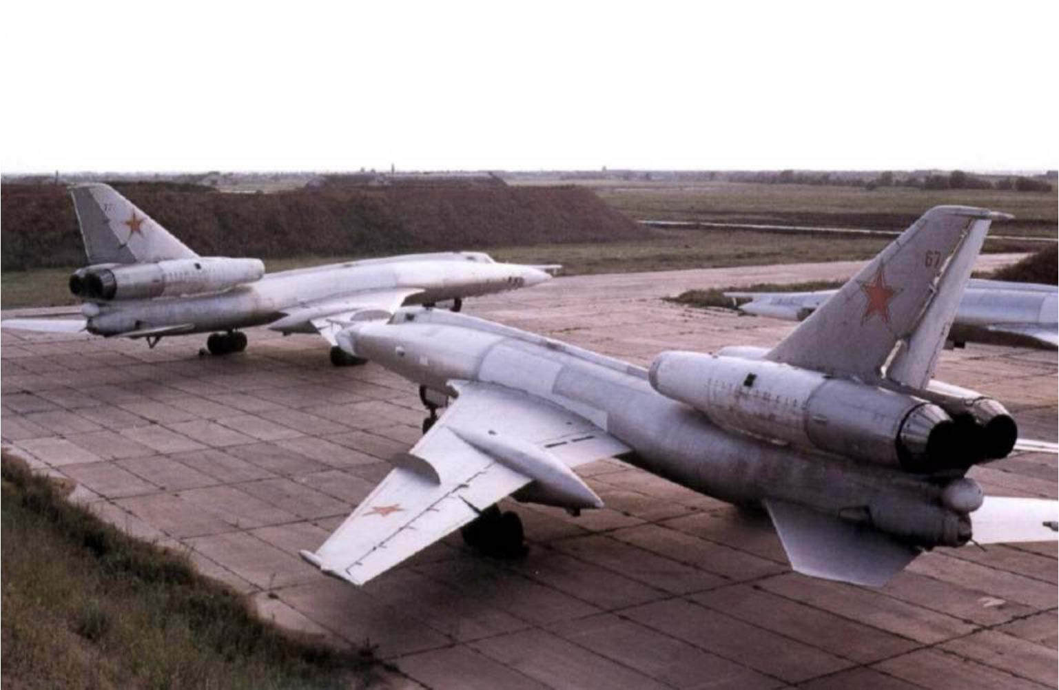 tu-22kd.jpg