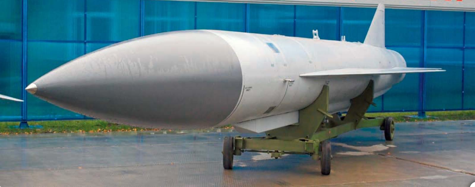 raketa_h-22.jpg