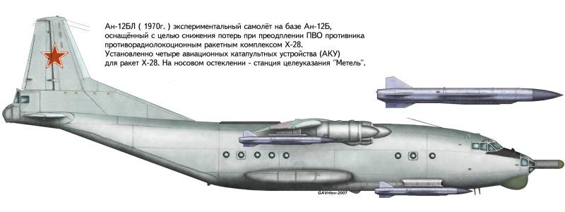 an-12bl.jpg
