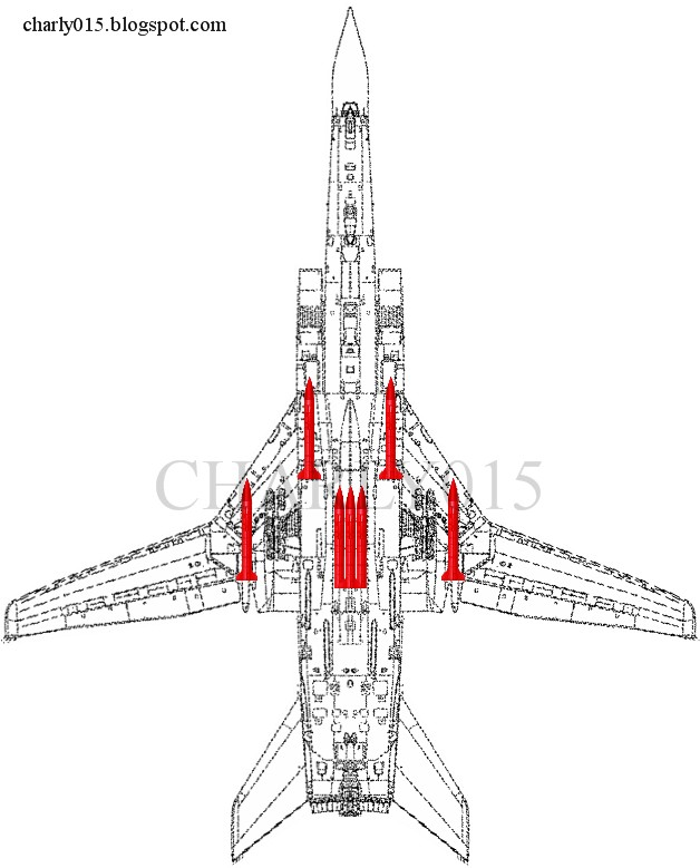 tu-22m3_j-15.jpg