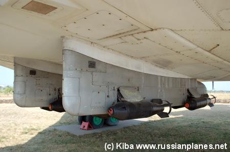 tu-134_-1_06.jpg