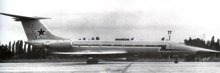 tu-134ubk_04.jpg