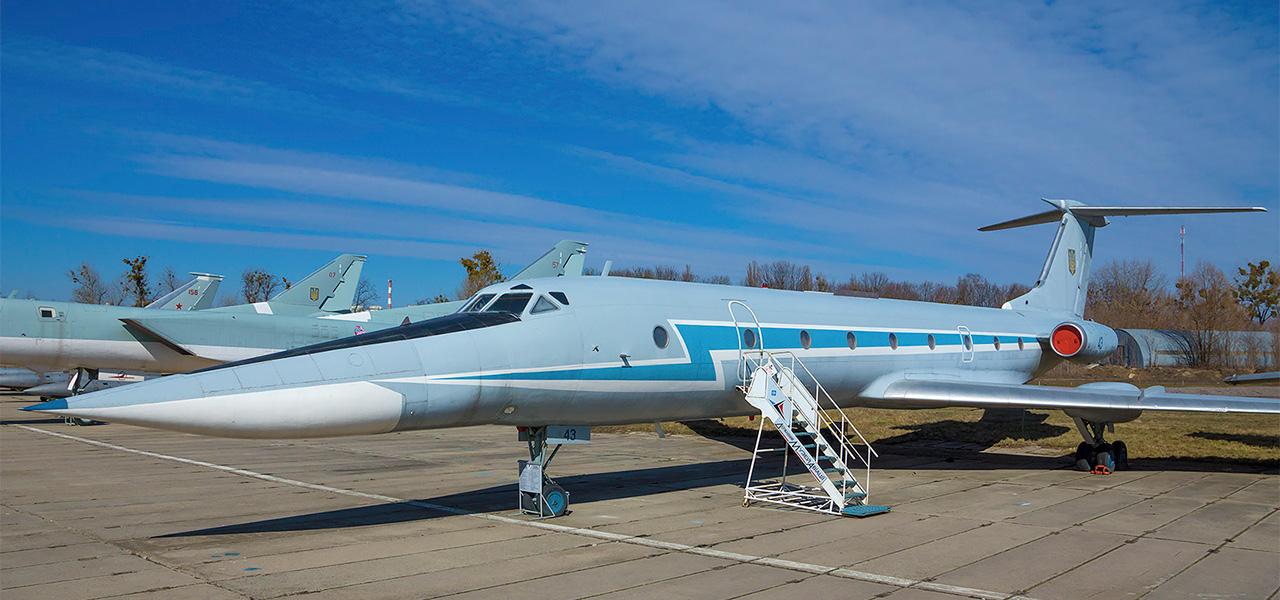 tu-134ubl-1_1429195877_1.jpg