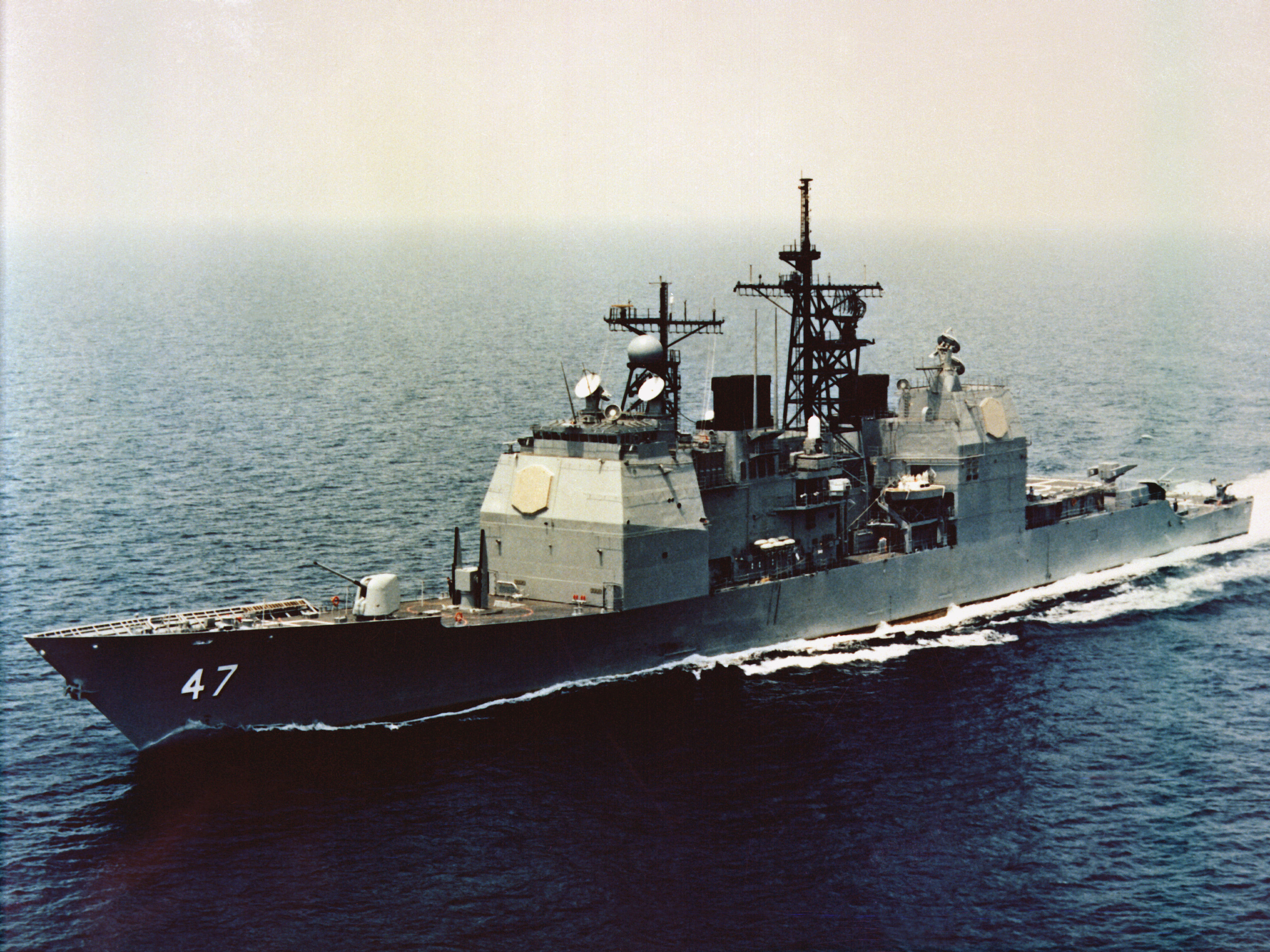 aerial_port_bow_view_of_uss_ticonderoga_cg-47_underway_during_sea_trials_may_1982_dn-sc-84-00168.jpg