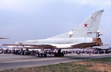 tu-22m3-ll_01.jpg