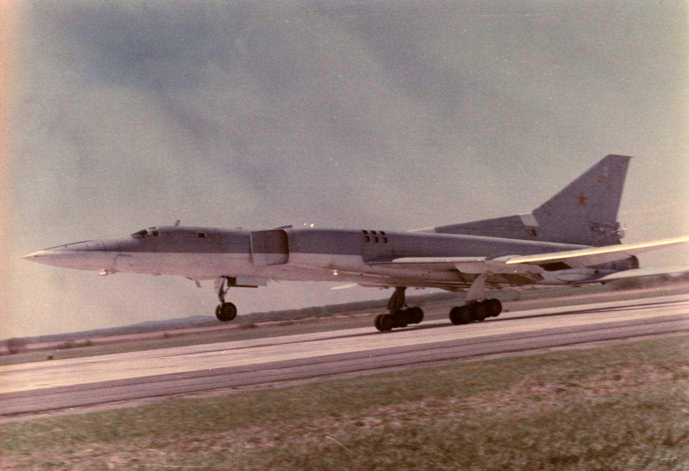 tu-22m2.jpg