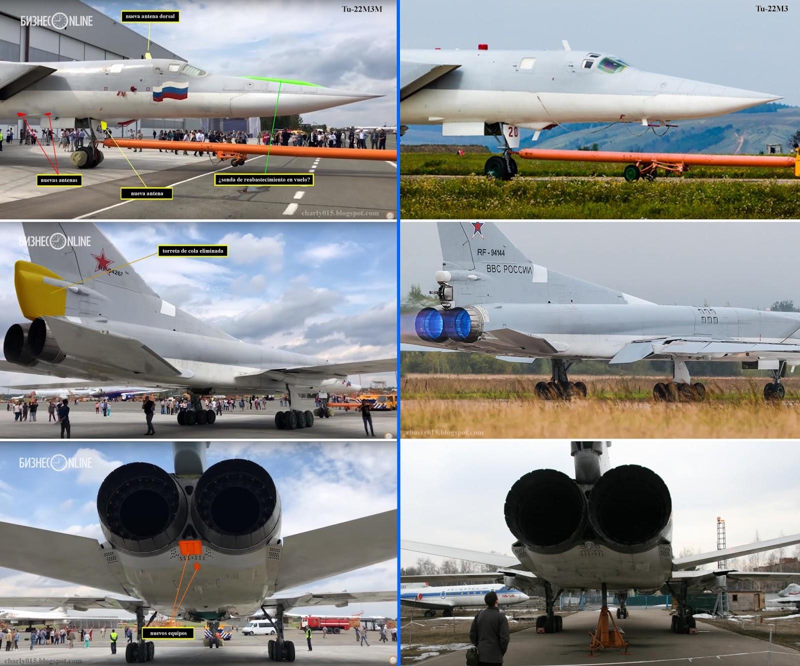 tu-22m3m_vs_tu-22m3.jpg