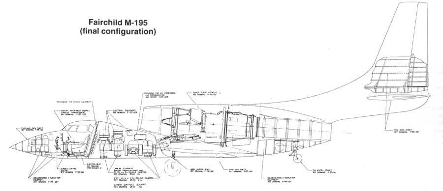 m-195_side.jpg