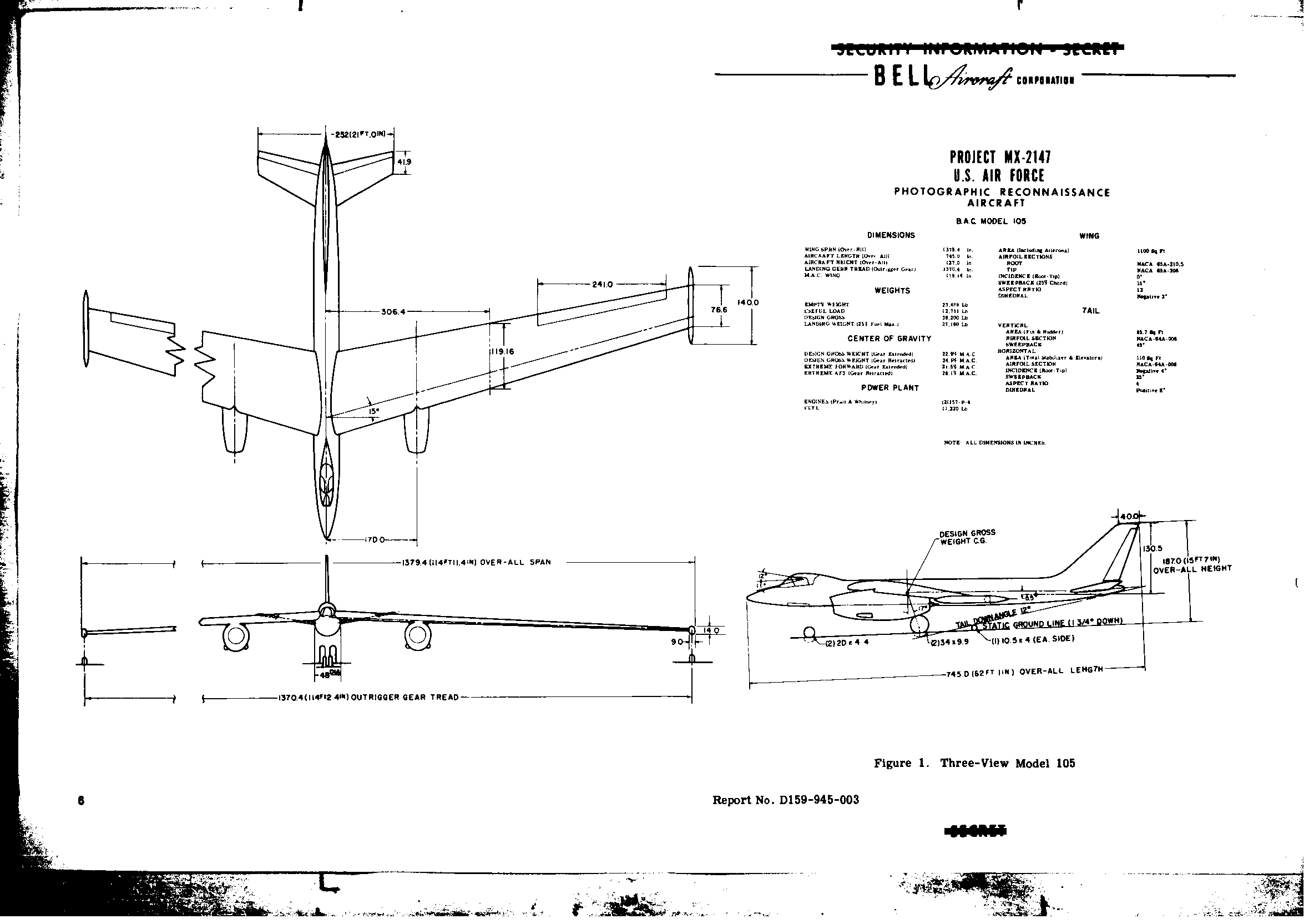 mx-2147_page_14.png