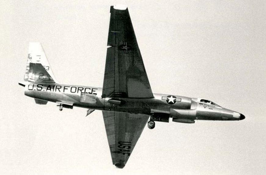 b-4651.jpg