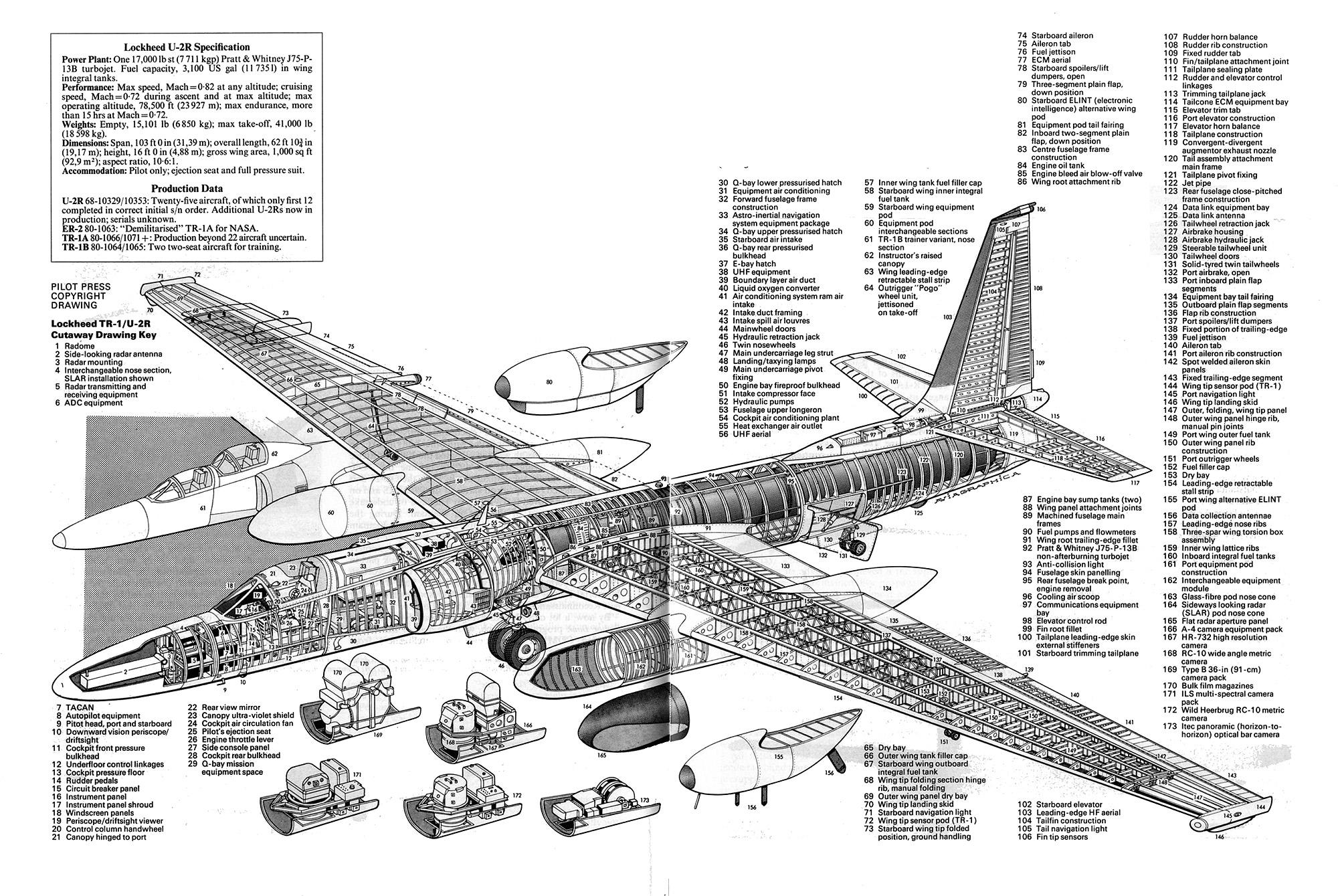 cutawayu-2r.jpg