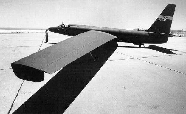u-2-plane.jpg