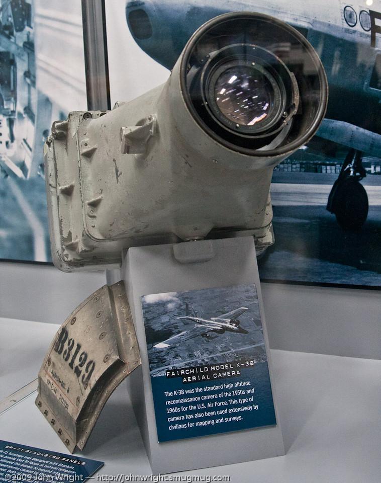 k-38.jpg