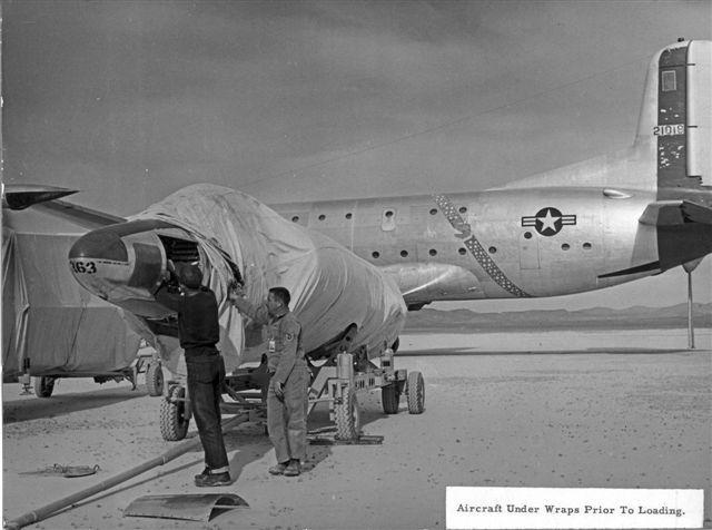 u-2_c-124_elott.jpg