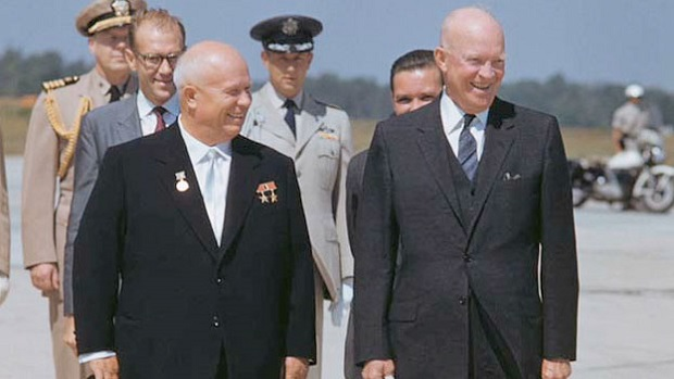 eisenhower_welcomes_khrushchev.jpg