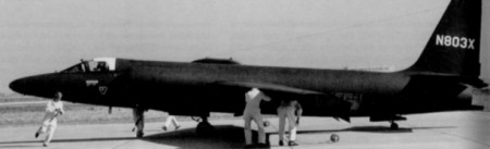 u-2_20with_20sugar-scoop.jpg