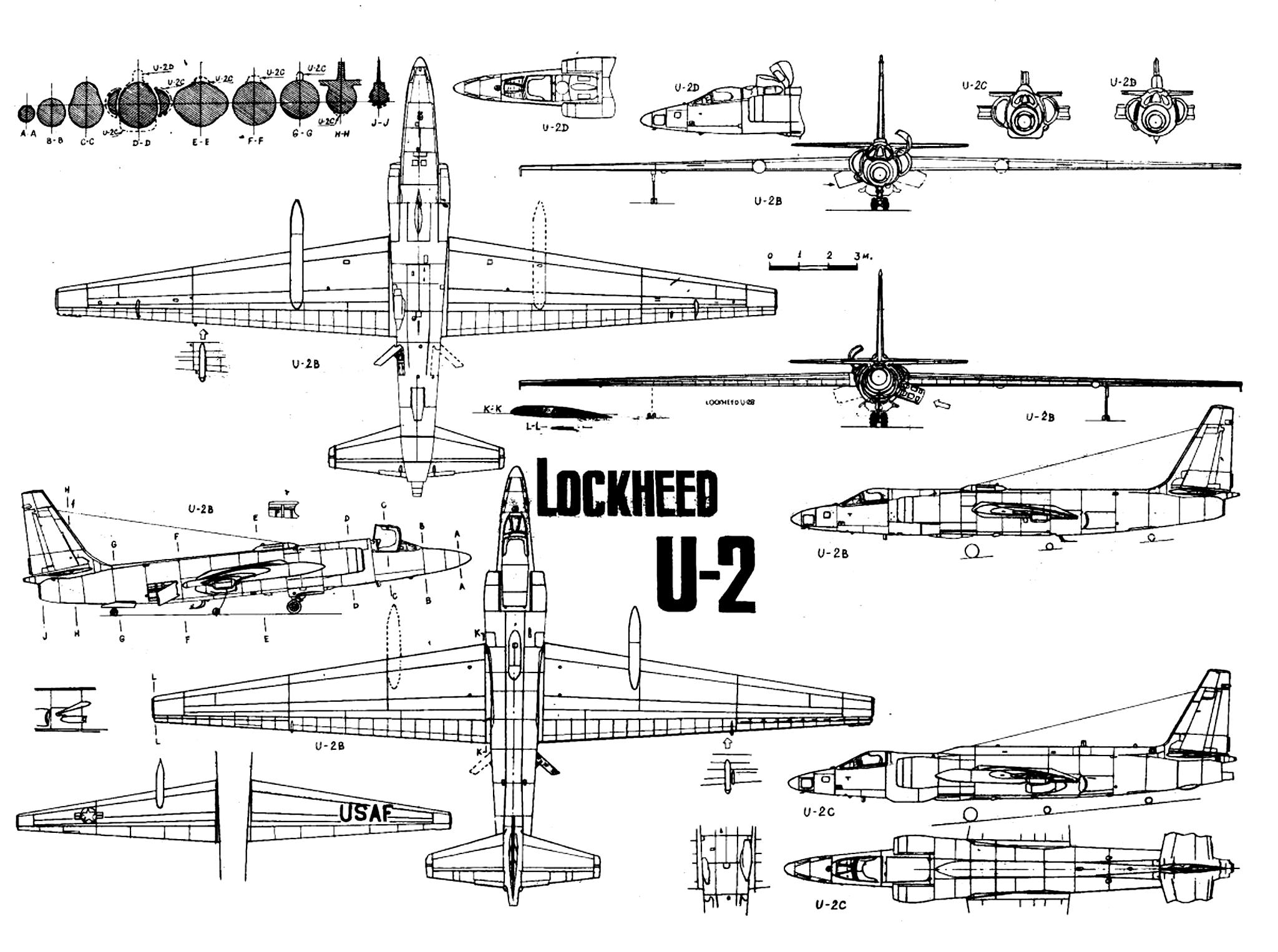 u-2_diagram.png