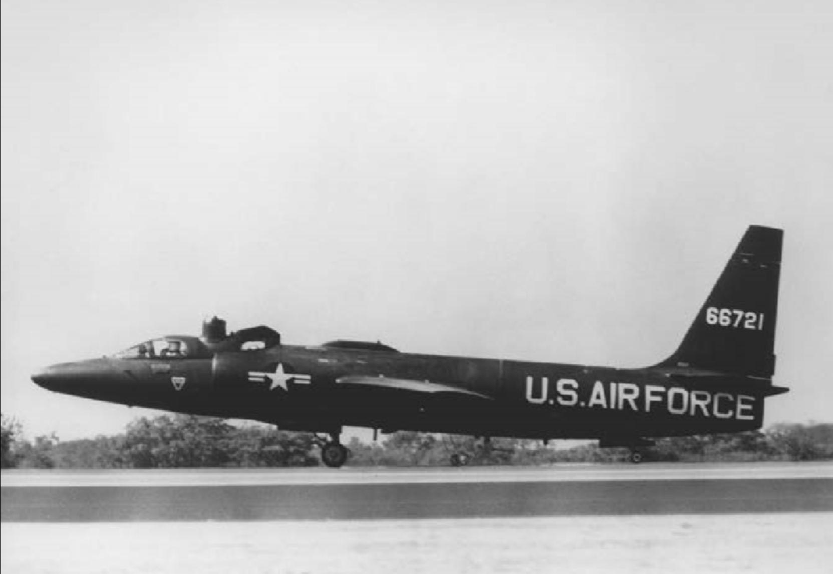 u-2d.png