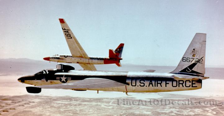 u-2dandu-2cbanksaway.jpg