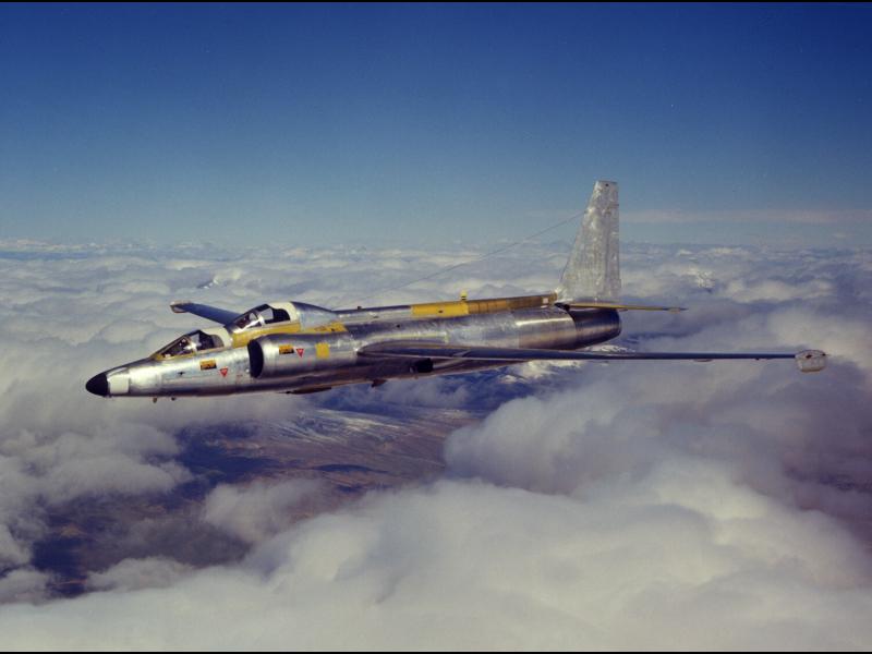 u2ct_first_flight_953.jpg