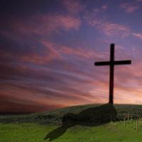 Csokinyúllal ünnepeljük Jézus feltámadását