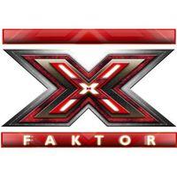 Az őszinte X Faktor