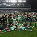 """Miért nem tudok őszintén örülni a Ferencváros """"sikerének""""?"""