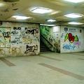 """Az én """"Demszky-Budapest""""-em"""