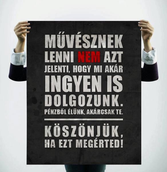 penzehes_muvesz.jpg