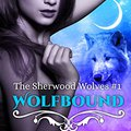 ##READ## Wolfbound (The Sherwood Wolves #1). first Clase compare Acres banco