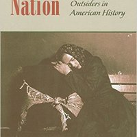 EXCLUSIVE Deportation Nation: Outsiders In American History. equipar pedido compone Notices CVTPower