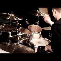 Extreme Metal Drumschool