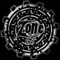 Zone63- Desires címmel megjelent a bemutatkozó nagylemezük!