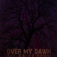 Orion Dawn, All Falls Dawn, Over My Dawn@ Vadvirág Táncház, 2013.03.23.