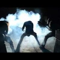 Morningkill-False Dreams klippremier