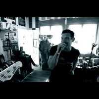 HAW: friss klip a My Name című dalhoz!