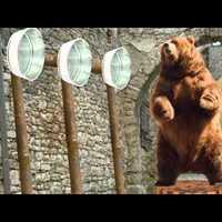 Anderson Pose:Brownian Motion- friss videó!