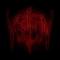 Verilun- új nagylemez a Sliptrick Records gondozásában!