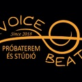 Bemutatkozik a Voice-Beat Próbaterem és stúdió és a music360 zeneipari rendezvény