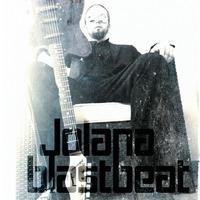 Idősebbek is elkezdhetik-itt a hírhedt Jolana Blastbeat bemutatkozó anyaga!