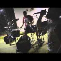 Bekes Projekt: Új Kezdet - friss klip